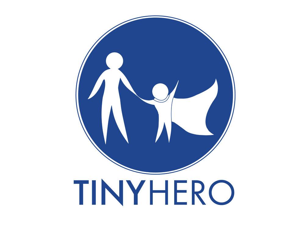 tiny hero fbblue-01.jpg