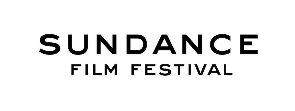 sundance-logo.jpeg