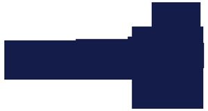 glaad-blue-logo.png