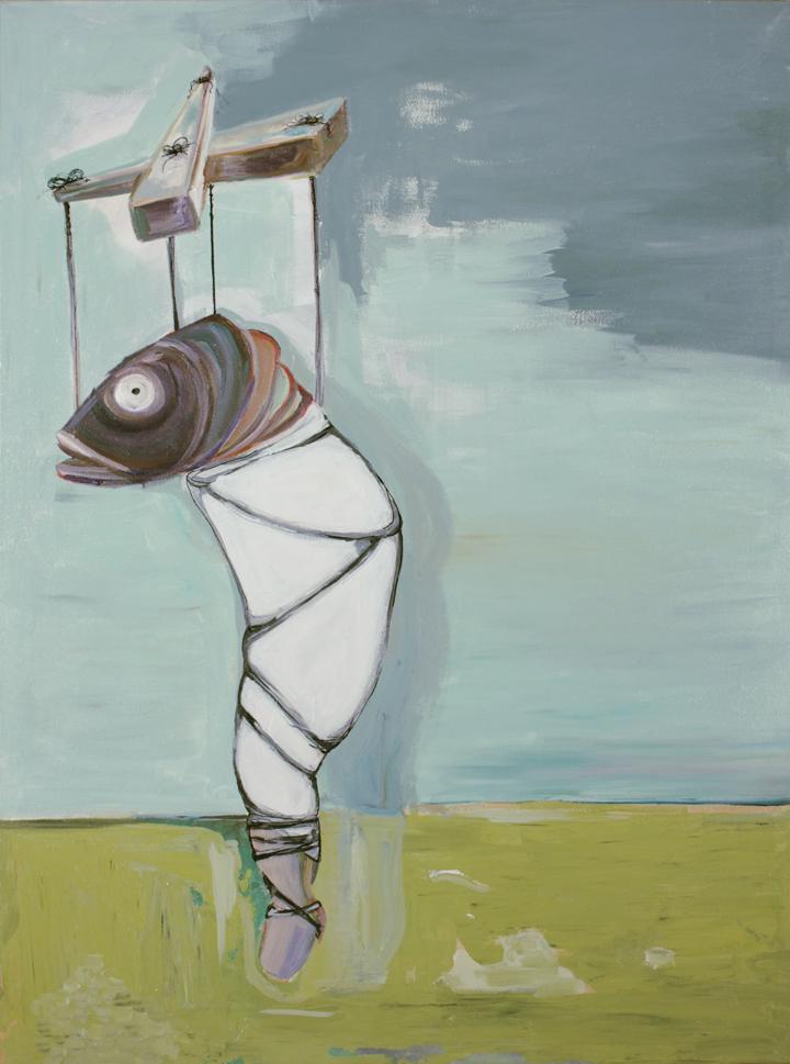 puppet2011.jpg