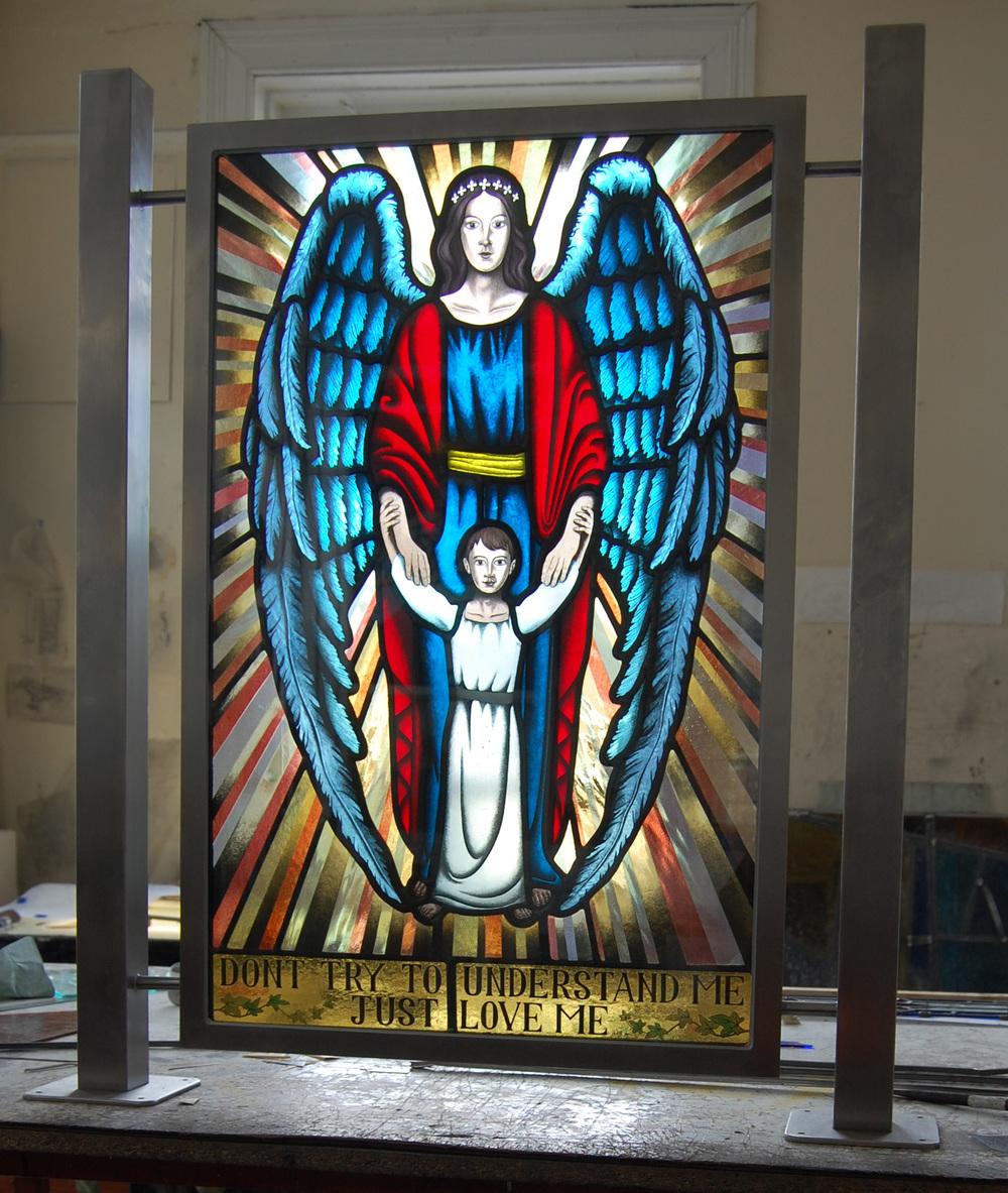 Memorial glass.jpg