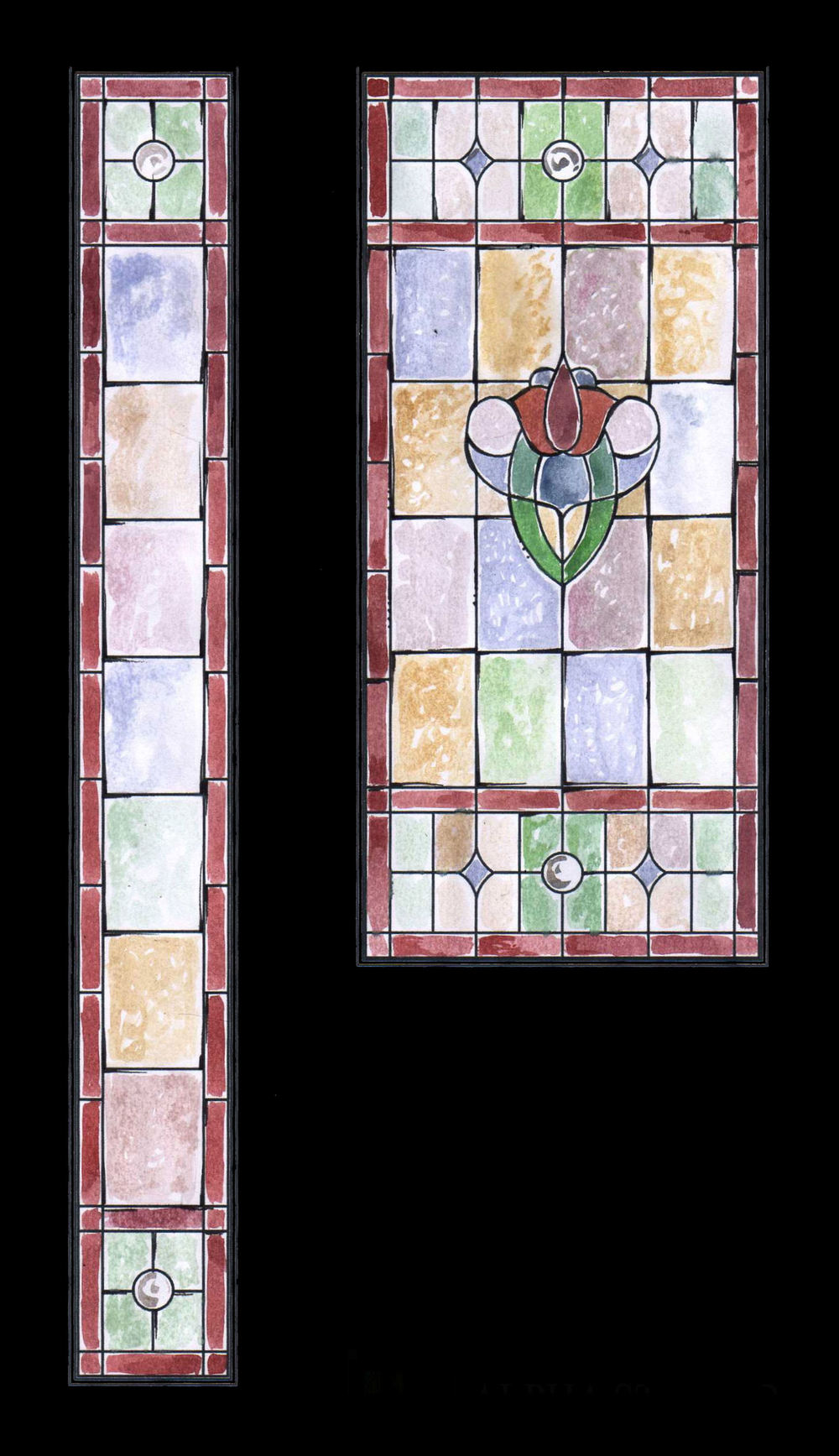 Ida Robinson door design.jpg