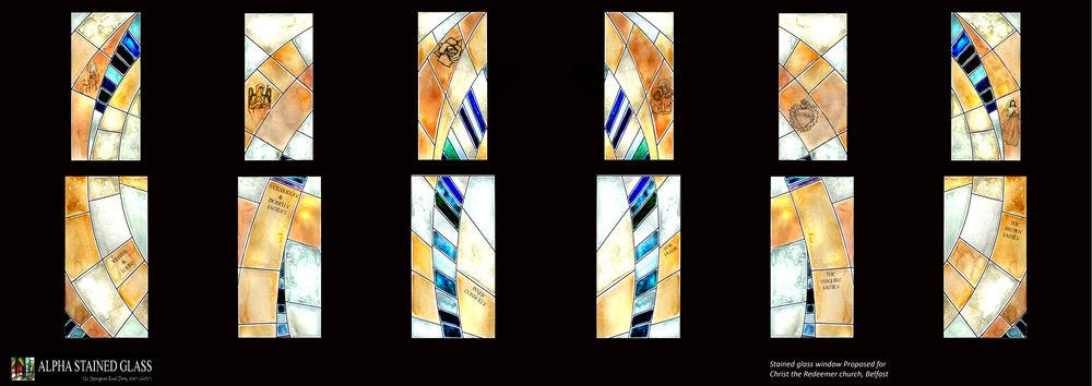 SIX WINOW LAGMOREpsd.jpg