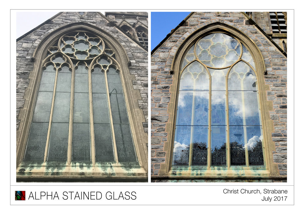 Christ Church Before After.jpg