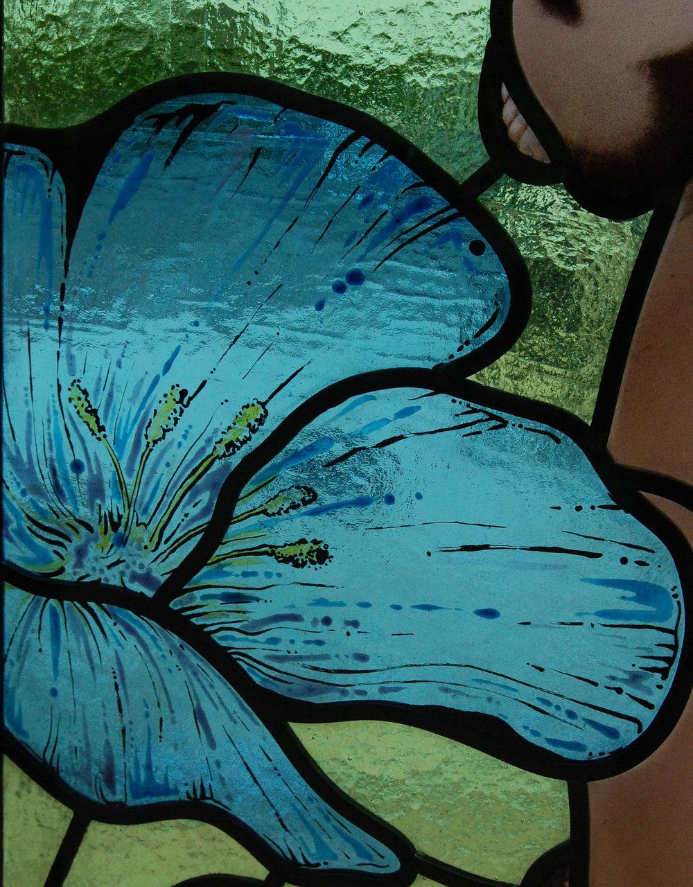 Flax flower2.jpg