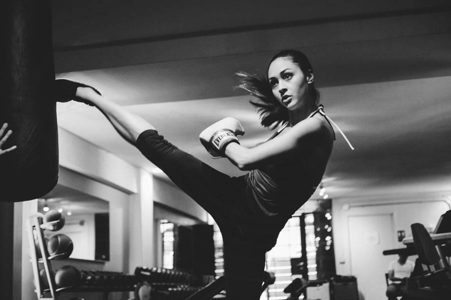 cardio-kickboxing-videos.jpg