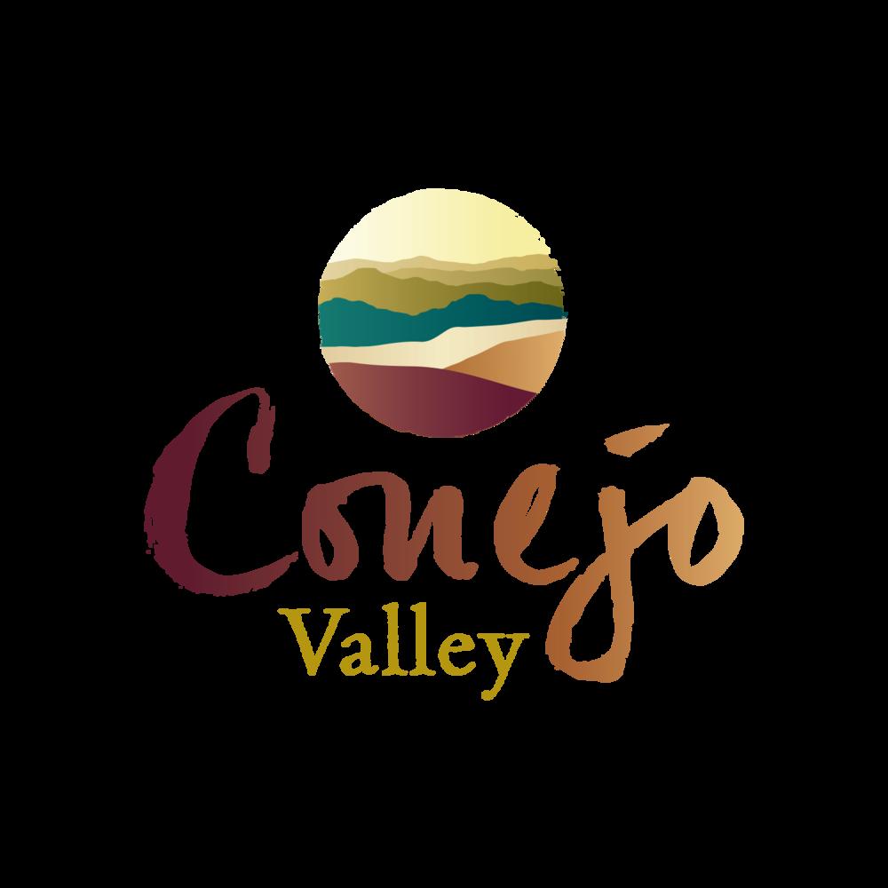 Conejo_Logo_FINAL.png