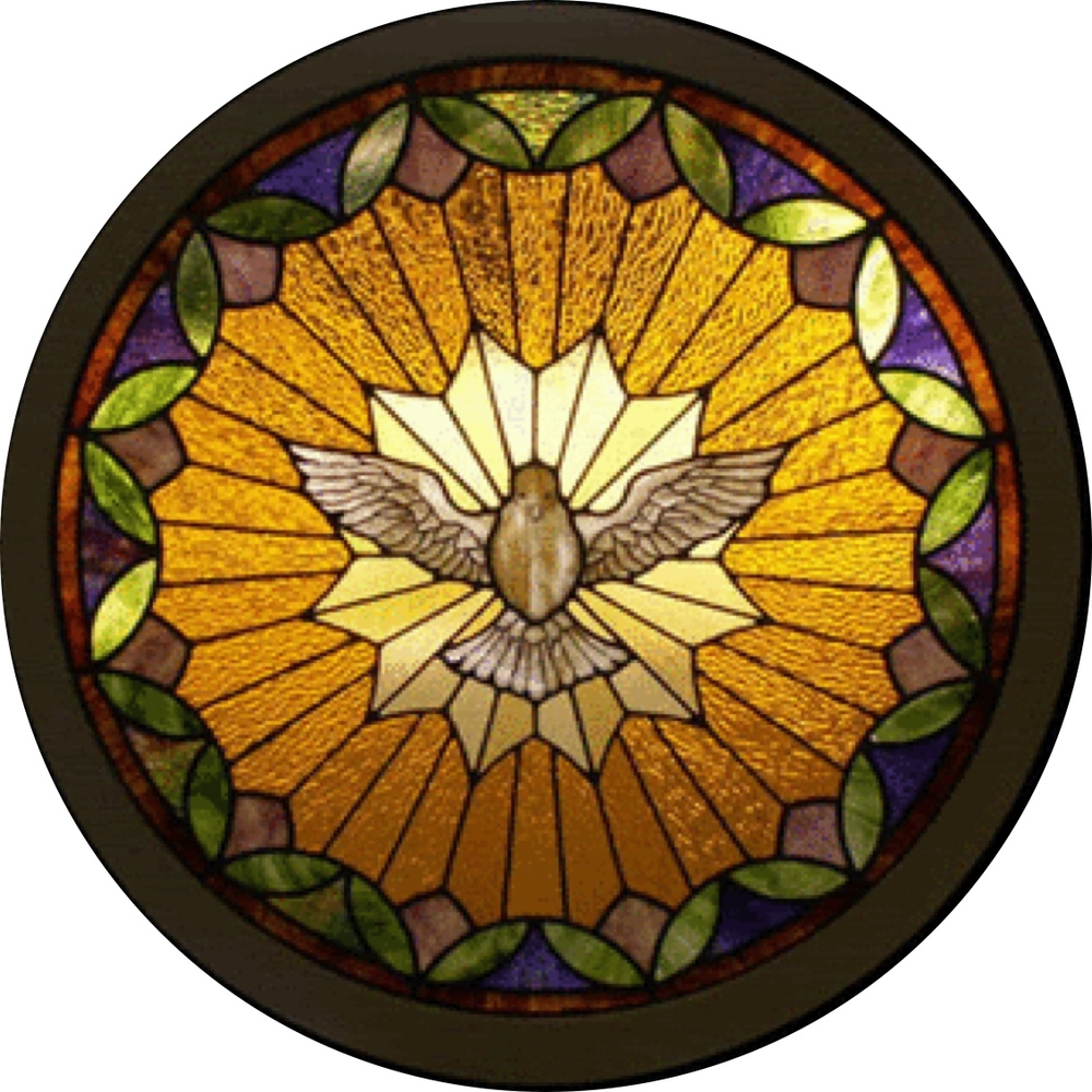 Holy-Spirit-Dove.jpg