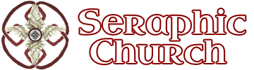 Seraphic Church