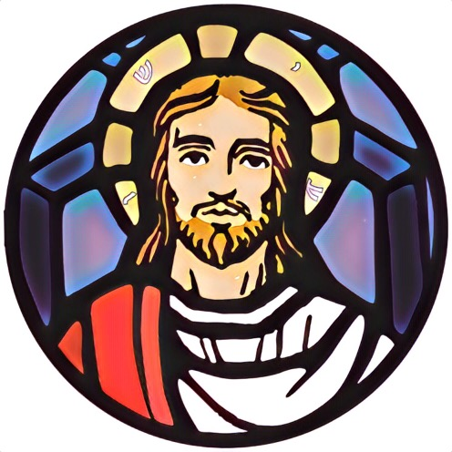 Son-Jesus-luminous.jpg