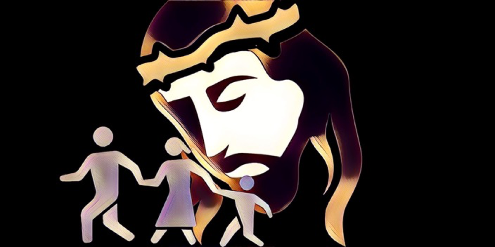 jesus-refugees.png