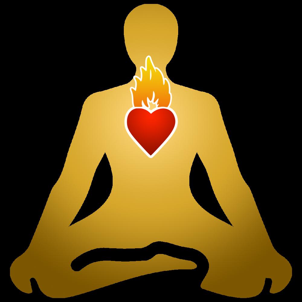 1. Meditation