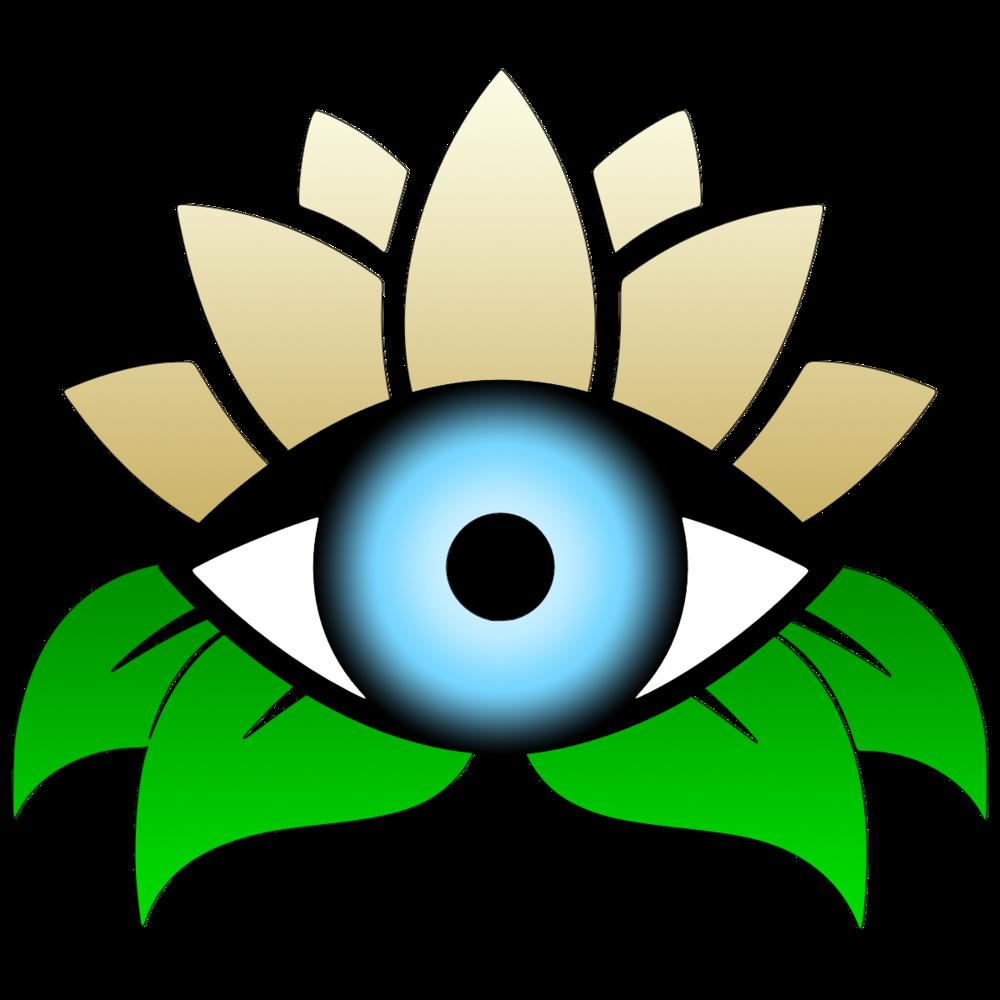 4. Kavvanah