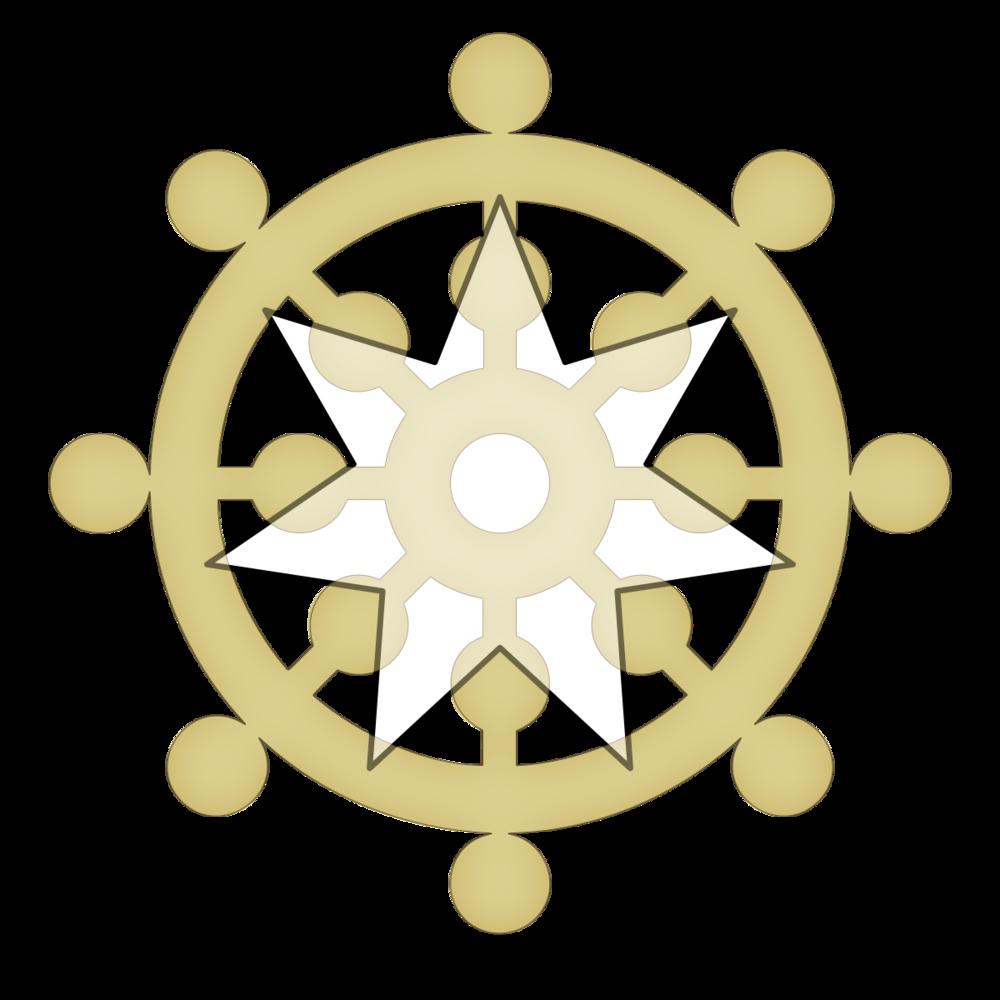 9. Teshuvah