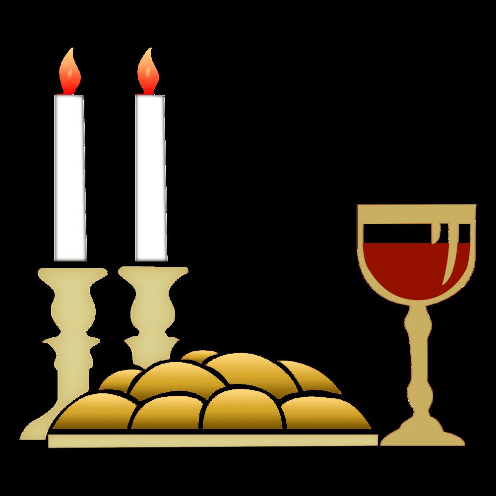 10. Sabbath