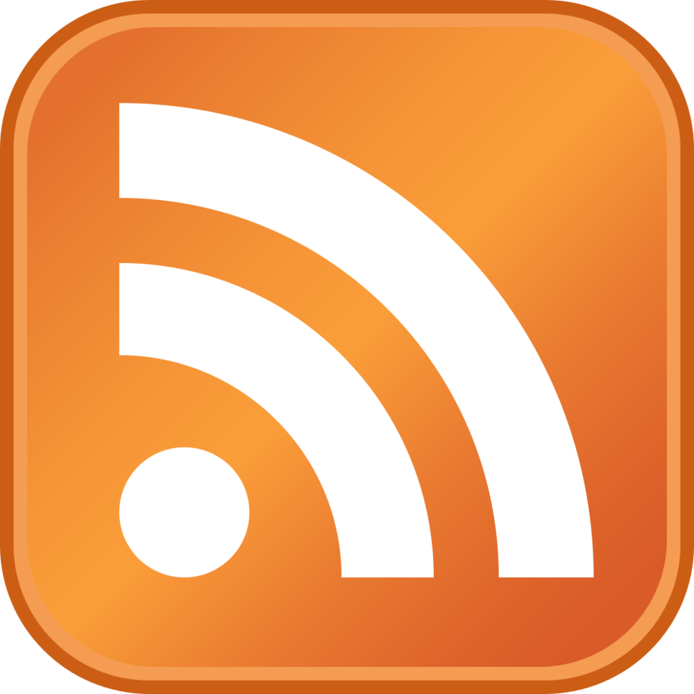 available-on-rss-logo.png