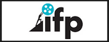 IFP-218w.png