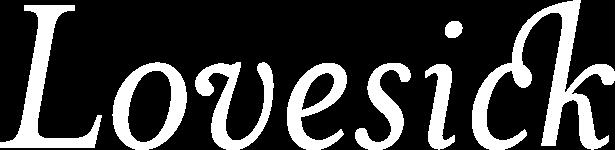 LVSK title web.png