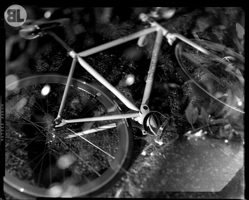 4x5 Photographyjpg
