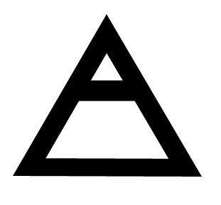 triangle_line-569ff3685f9b58eba4ae1aea.jpg