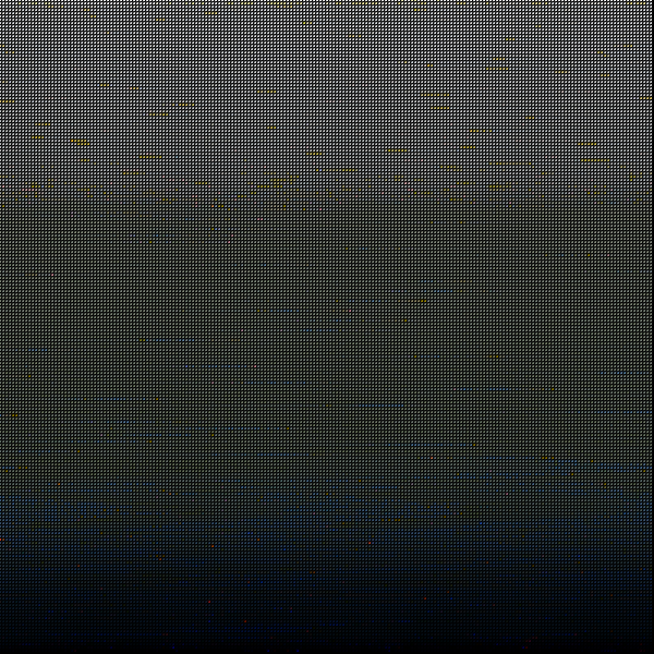 140412_205631_1429.png