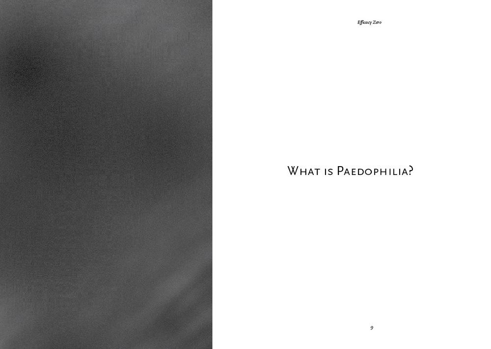 BookAshcroftWeb8-9.jpg