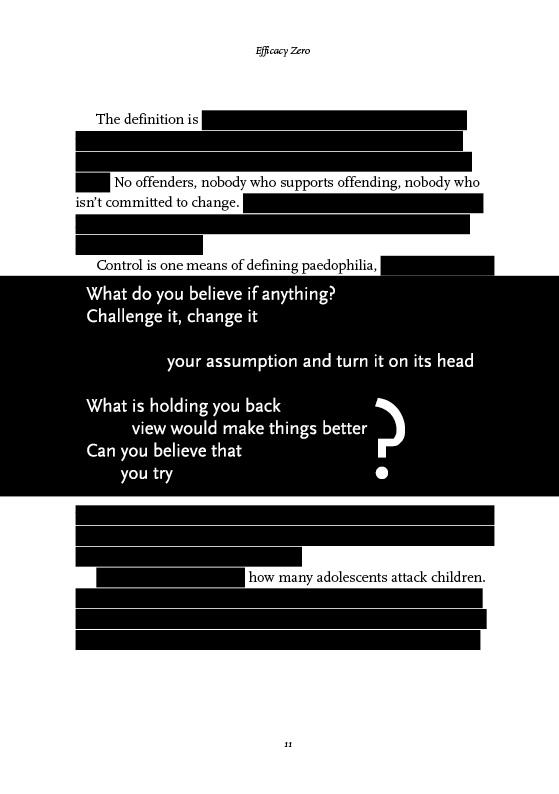 BookAshcroftWeb11.jpg