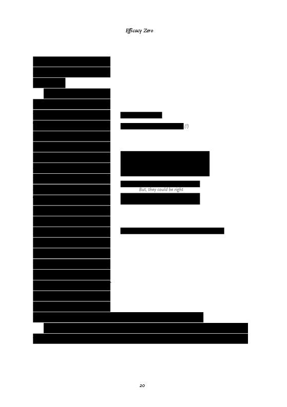 BookAshcroftWeb20.jpg