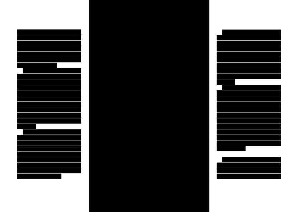BookAshcroftWeb18-19.jpg