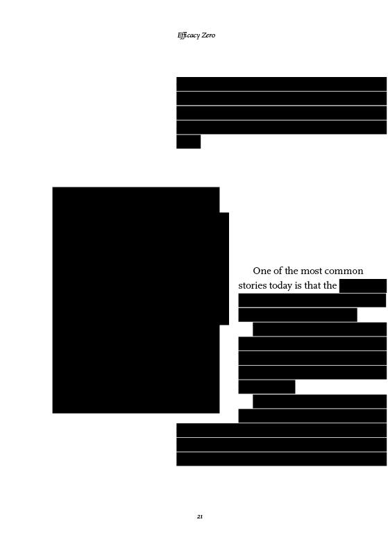 BookAshcroftWeb21.jpg