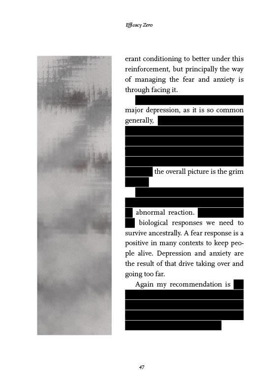 BookAshcroftWeb47.jpg