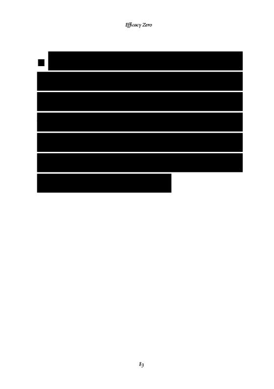 BookAshcroftWeb83.jpg