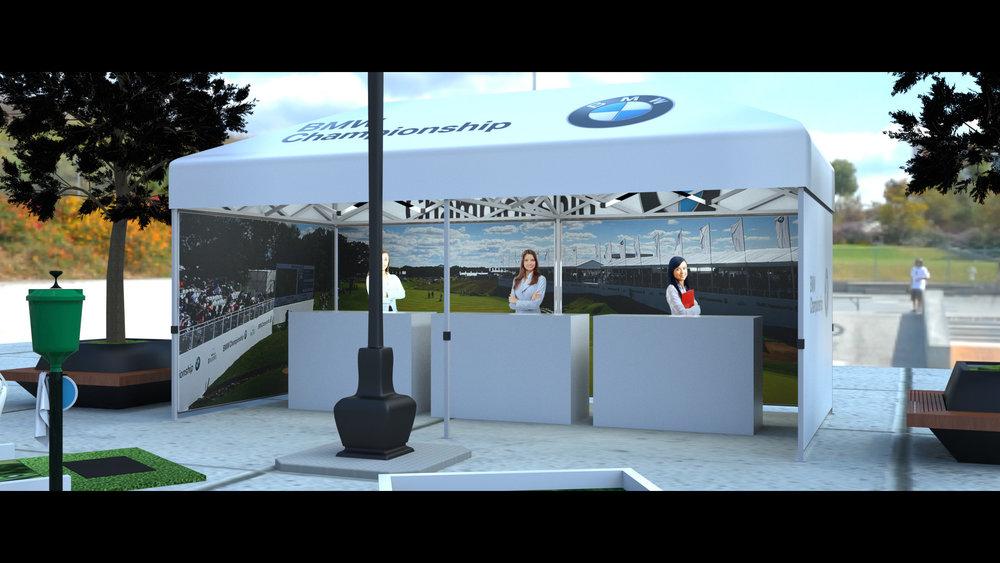 170523[1]_BMW_Putt-Putt_005.jpg