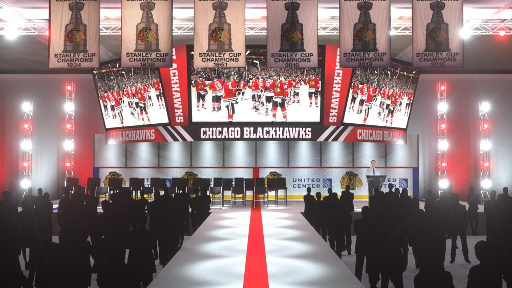 170413[1]_Blackhawks_Celebration_000.jpg