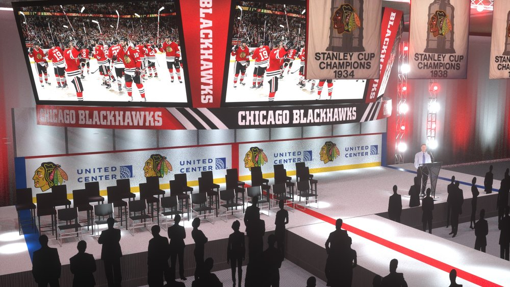 170413[1]_Blackhawks_Celebration_002.jpg