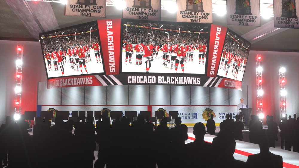 170413[1]_Blackhawks_Celebration_004.jpg