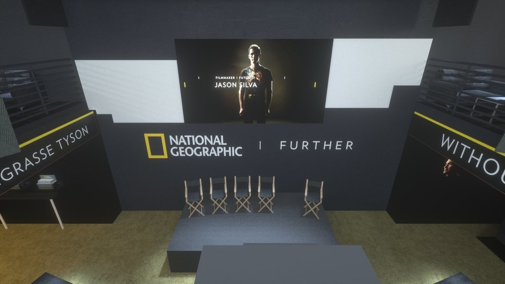 170217[9]_NatGeo_Further_011.jpg