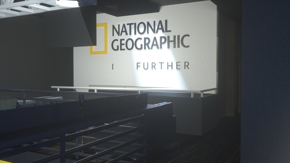 170217[9]_NatGeo_Further_018.jpg