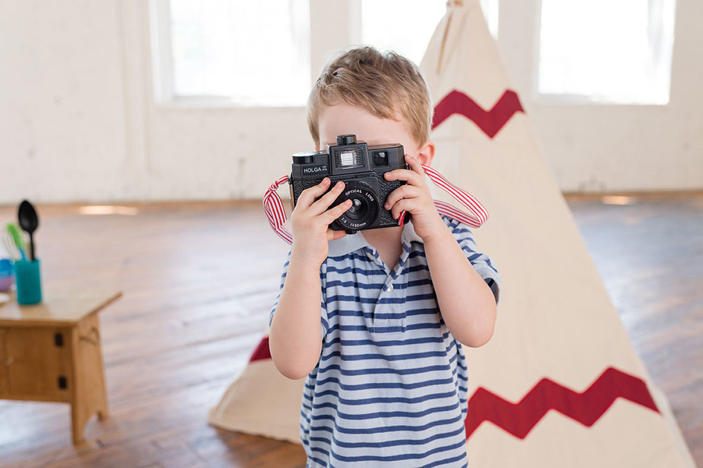kids_product_photography.jpg