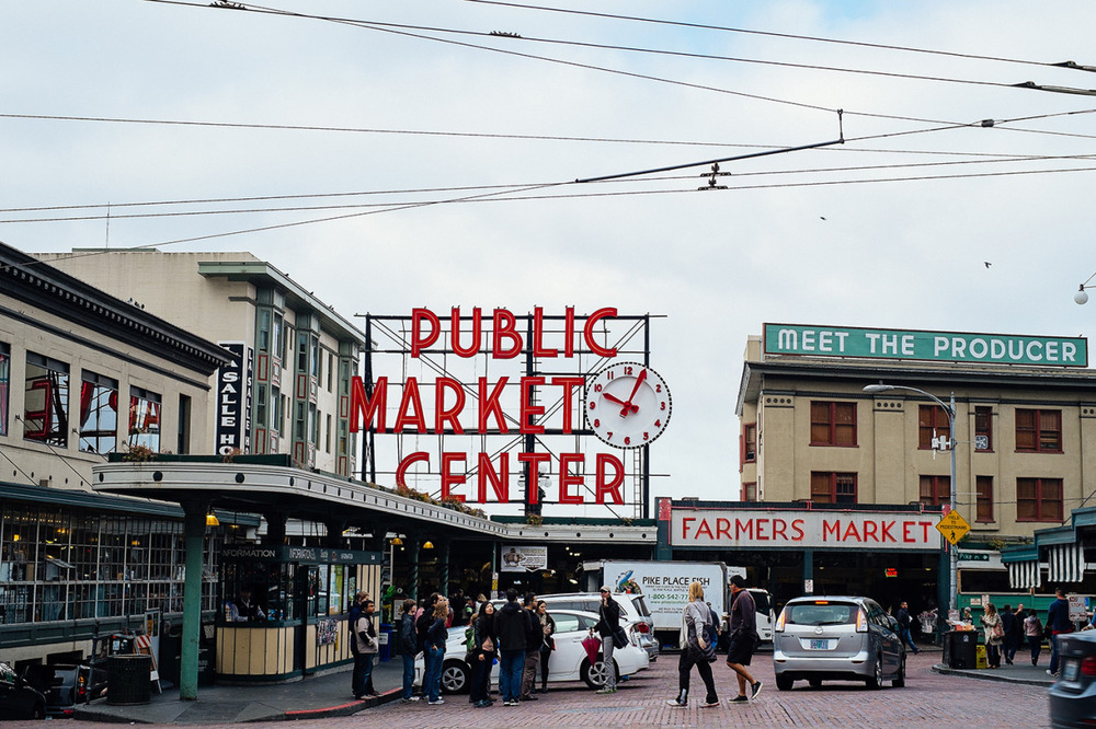 pike_place_market_seattle.jpg