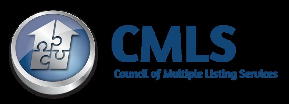 CMLS-Logo-2011_Horiz-Final.png