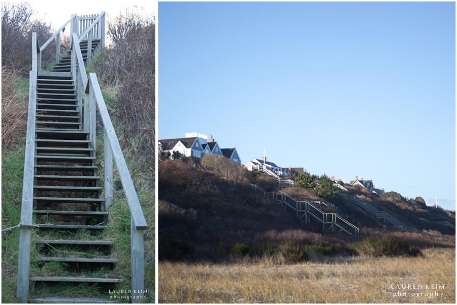 steps to beach.jpg