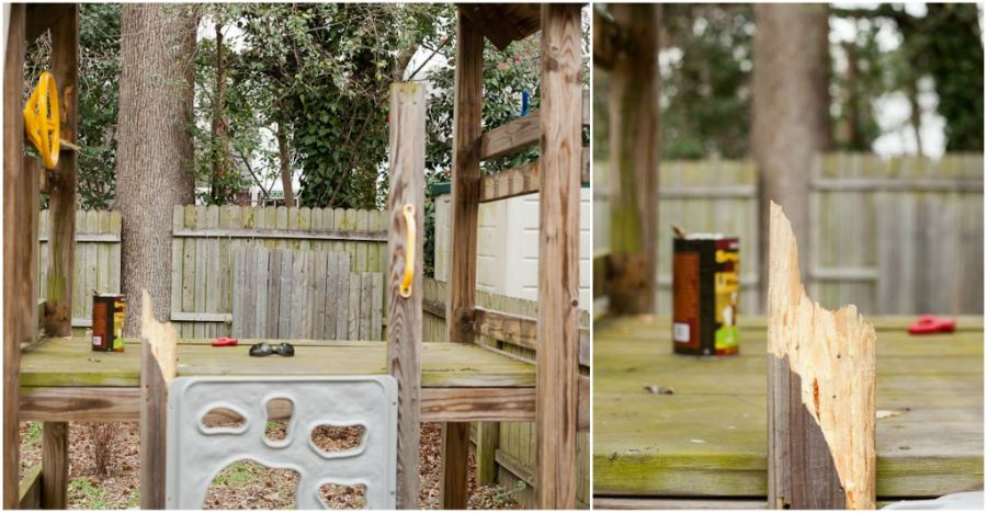 playstructure_collage3.jpg