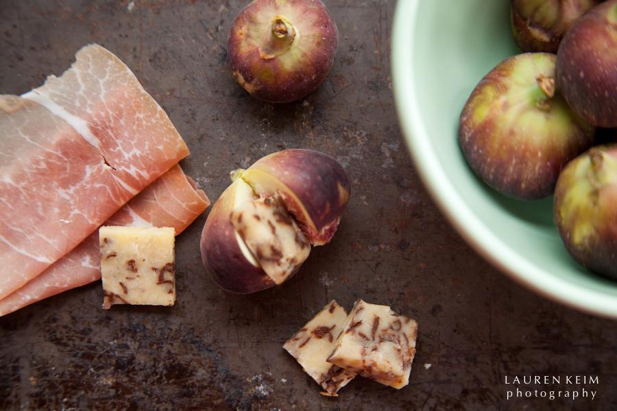 figs-4.jpg