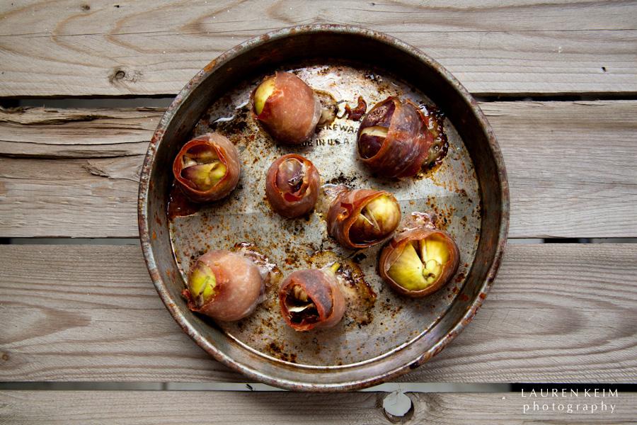figs-7.jpg
