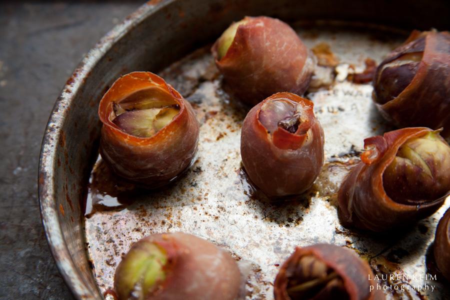 figs-6.jpg