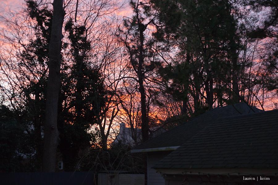Sunrise 1_10.jpg