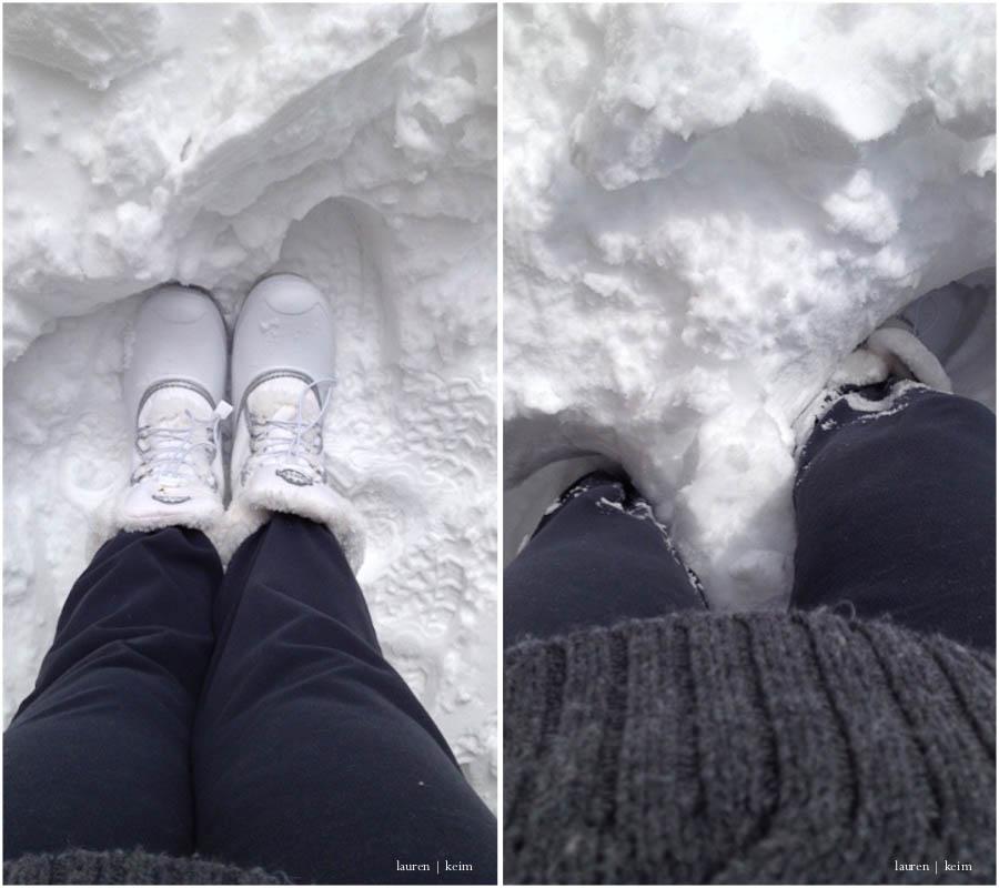 Lauren_snow.jpg