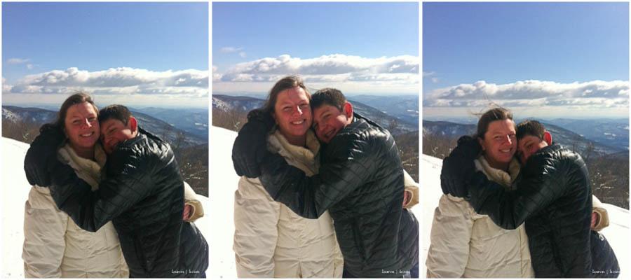 Cal and Momma.jpg