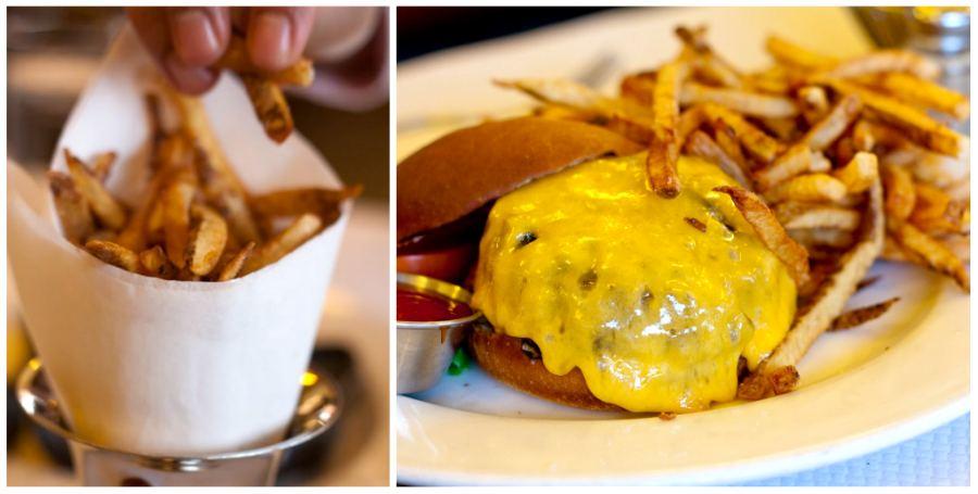 burger_collage.jpg